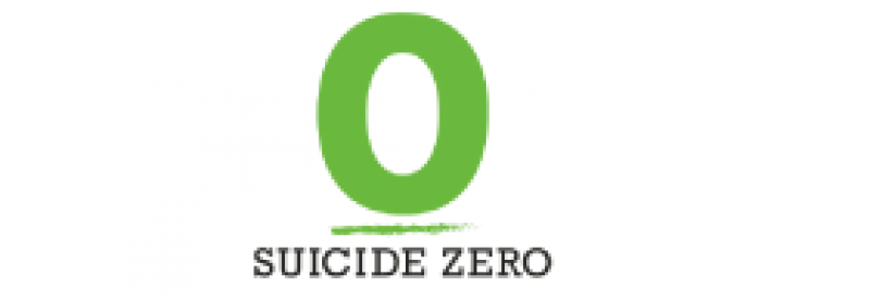 suicidezero